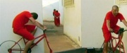 Brazilian prison incentivizes prisoners to provide energy Фото №2