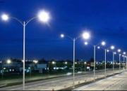 Энергосберегающие светильники а хабаровске Фото №1