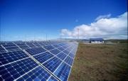 Солнечные батареи в Армении Фото №1