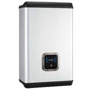 Электрический водонагреватель VELIS PLUS INOX  Фото №1