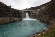 Five small hydropower plants Фото №1