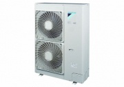 Daikin leads the way in seasonal efficiency Фото №1