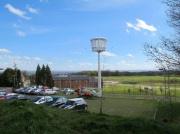 Wind turbines in the UK Фото №1