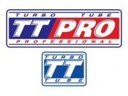 New Vents ТТ PRO series Фото №1