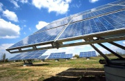 UK is No 1 in energy efficient scorecard Фото №1