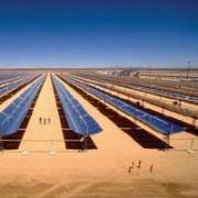 Ukraine to triple solar power capacity in 2012 Фото №1