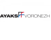 «Ayaks-Voronezh» is a new regional branch of Ayaks Trade  Фото №1