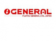 Price reduction on General equipment Фото №1