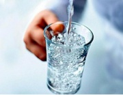 Solar desalination system Фото №1