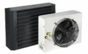 HELIOS Lufberg heaters become cheaper Фото №1