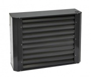 HELIOS Lufberg heaters become cheaper Фото №2
