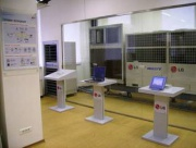 Academy of air-conditioning and energy saving Фото №1