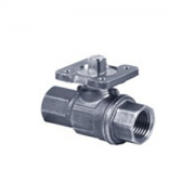 Extended line of control valves Фото №1
