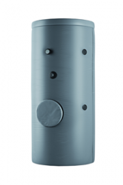 New Ariston water heaters Фото №1