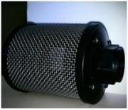 Water intake filter Dzhileks Фото №1