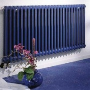 ARBONIA radiators Фото №1