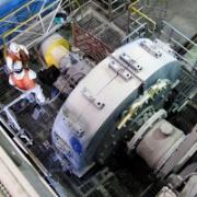 Slurry pumps MDX 750 Фото №1