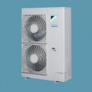 New wall units DAIKIN Фото №1
