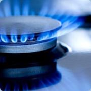 Энергоемкость экономики - политическая проблема Фото №1