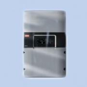 Новая серия солнечных инверторов DLX Фото №1