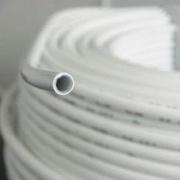 Металлопластиковые трубы Pro Aqua  Фото №1