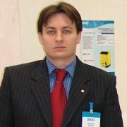 Российский рынок газовых котлов