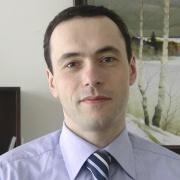 Генеральный директор ООО Данфосс Михаил Шапиро в эфире Сити-FM