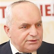 Николай Кошман: Важно не бояться идти вперед
