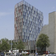KfW: €100 billion for energy efficiency programmes Фото №1