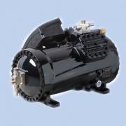 100 million scroll compressors Фото №1