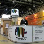 Caparol «Capatect Classic» system Фото №1