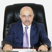 Azerbaijan to improve energy efficiency Фото №1