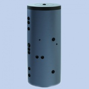Maxis storage water heaters Фото №1