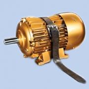 The new KSB SuPremE motor generation Фото №1
