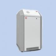 Boilers Premium Фото №1