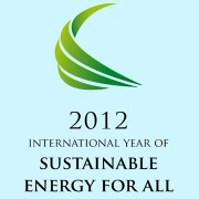 Building energy efficiency key to sustainable development Фото №1