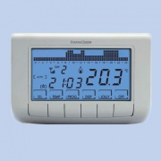 Fantini Cosmi programmable thermostat Фото №1