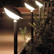 Energy Efficiency Program in Ufa Фото №1