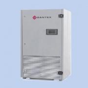 Close control air conditioners Фото №1