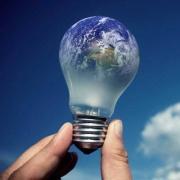 Энергосбережение в Тульской области Фото №1