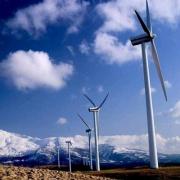 Выставка «Энергетика. Энергосбережение-2012»  Фото №1