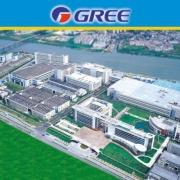 GREE расширяет ассортимент оборудования Фото №1