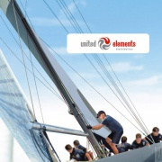 Сотрудничество United Elements с ритейлерскими сетями Фото №1