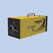 Фильтровентиляционный агрегат LF-200/SP Фото №1
