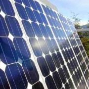 Солнечные батареи со сроком службы 100 лет Фото №1