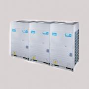 Системы кондиционирования MIV V4+ Heat Recovery  Фото №1