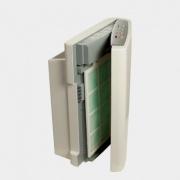 Новый воздухоочиститель от AiRTe Фото №1