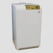 Газовые котлы с атмосферной горелкой Фото №1