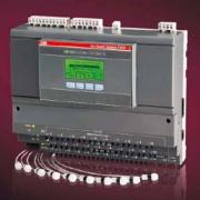 Новая система TVOC-2 от АББ  Фото №1