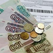 Москвичи недоплачивают за электроэнергию  Фото №1